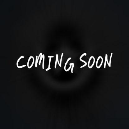 """Junkyard """"Lifer"""" Coming Soon"""