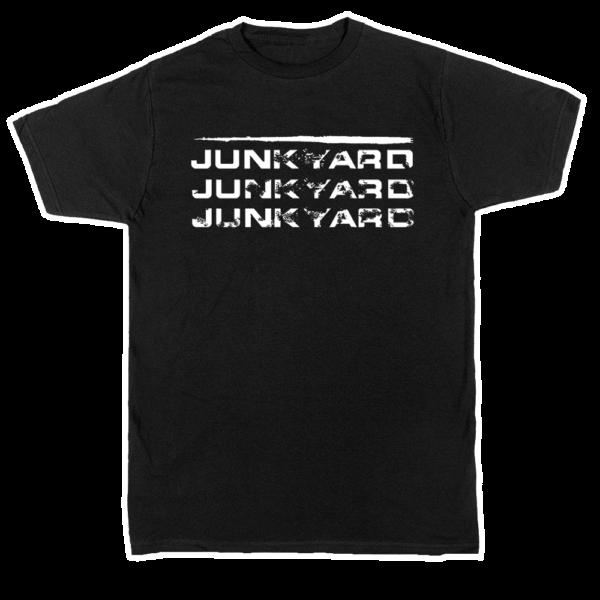 Junkyard Classic AXL/OG Shirt